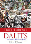 Truth About Dalits includinh Human Rights
